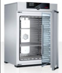 Tủ ấm điện tử hiện số 32 lít IN30